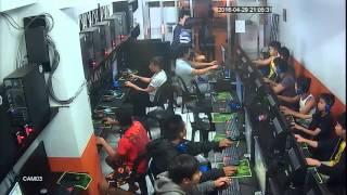 Chung Chung net shop