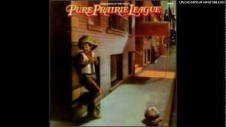 Watch Pure Prairie League Youre Mine Tonight video