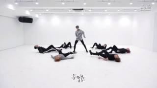 BTS - BLOOD, SWEAT & TEARS x DESPACITO - LUIS FONSI DADDY YANKEE JUSTIN BIEBER