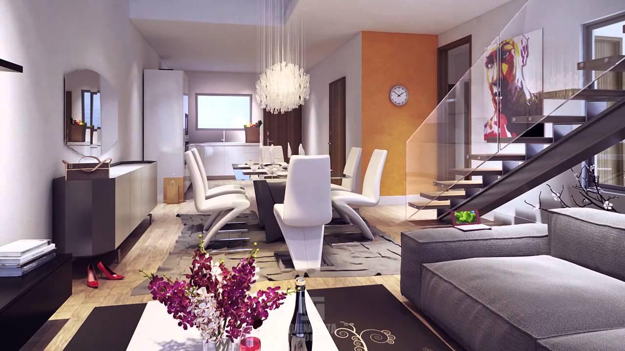 Buena Vista Homes introduces THE CALIENTE  a 34 bedroom