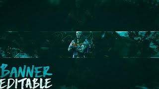 Banner Template By Fortnite ? Fortnite Free Banner Editable On Android Ps Touch -Mega