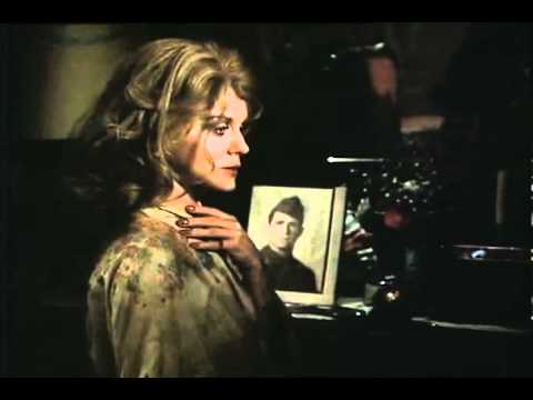 an analysis of scene 7 in the glass menagerie by tennessee williams Sexual sparks ignite when tennessee williams meets william inge in philip  the glass menagerie (1987) 72 /10  as tom is speaking with laura in one scene,.