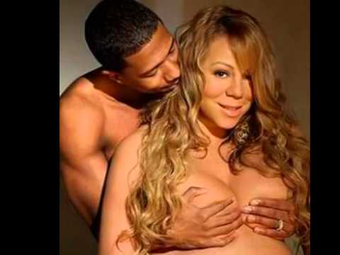 mariah carey amp nick cannon   i have nothing   youtube