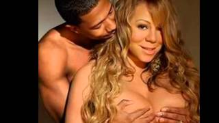Play Married To Mariah