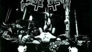 Belphegor - der Rutenmarsch