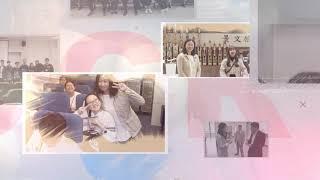 Publication Date: 2019-12-20 | Video Title: 20191220香港路德會西門英才中學蒞校參訪