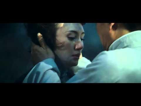 OST The Last Tycoon - Yi Sheng Shou Hou (Joanna Wang)