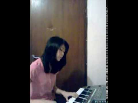 Jeanice Ang   RIVER JKT48 COVER