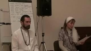 Ievads šivaismā Kašmiras šivaisms 25 01 2011 1d