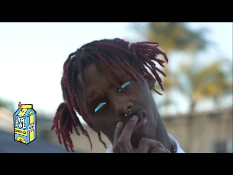 Famous Dex & MadeinTYO - With Yo B!tch (Remix) (Dir. by @_ColeBennett_)