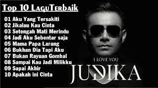 Download Mp3 Kumpulan Lagu Hits Judika