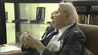Popular Videos - Peter Drucker
