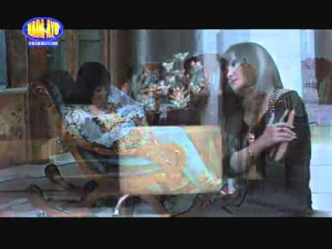 PENGEN KELON - Nunung Alvi (mimie senang)