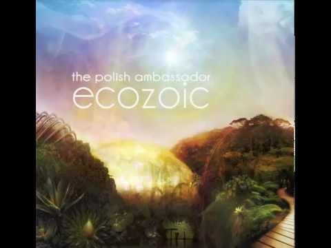 Ecozoic