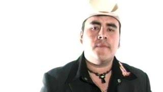 El Trono de México - Se Fue thumbnail