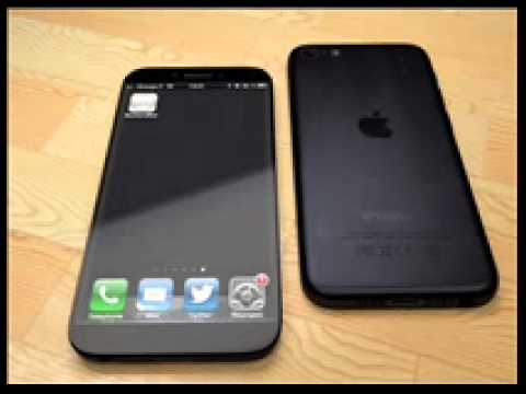 apple iphone 6 black. iphone 6 32gb black unboxing apple iphone e