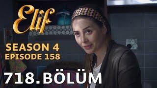 Video Elif 718. Bölüm | Season 4 Episode 158 download MP3, 3GP, MP4, WEBM, AVI, FLV Agustus 2018