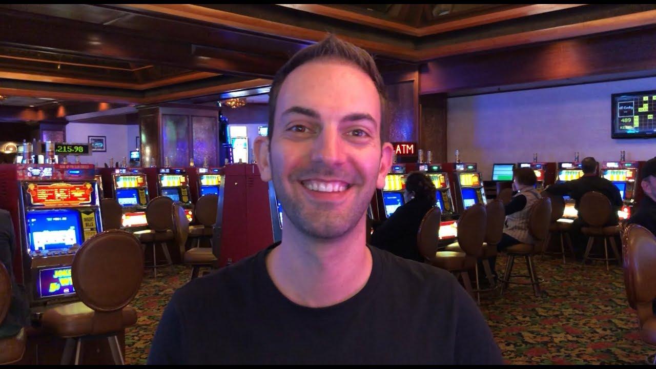 live-500-at-casino-el-cortez-in-dt-vegas-bcslots