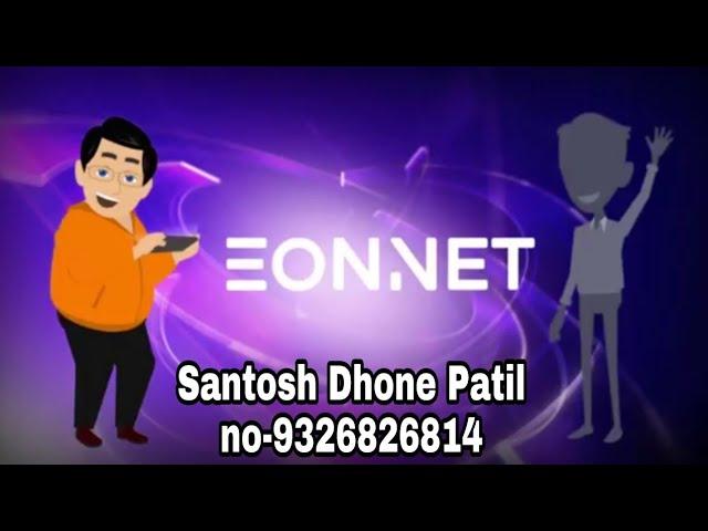 Virasat | New Video of Dabank | Eonnet video | Syscom | No-9326826814