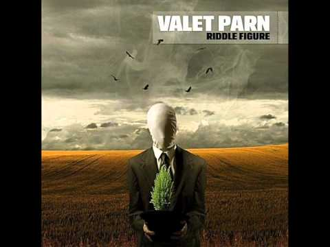 Valet Parn - Fear the Bullet mp3