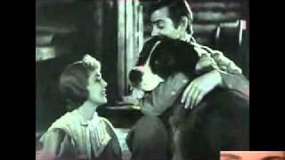 ♥ Clark Gable & Loretta Young ♥