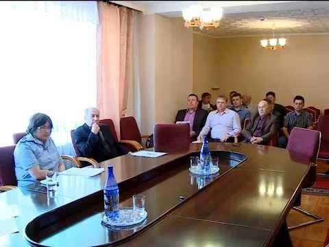 Краснокаменск: Глава города Краснокаменска уходит в отставку