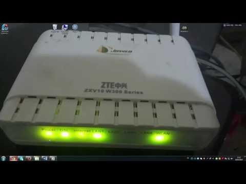 ZTE ZXV10 W300 DRIVER DOWNLOAD FREE