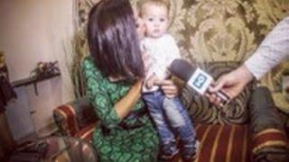 Фото Дом 2 Анна Якунина опровергла слухи о своей беременности