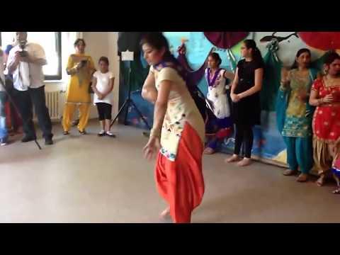 tagdi---new-haryanavi-song-dance-||-choti-sapna-dance