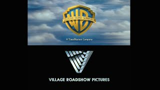 Warner Bros Pictures/Village Roadshow Pictues (Happy Feet Two)