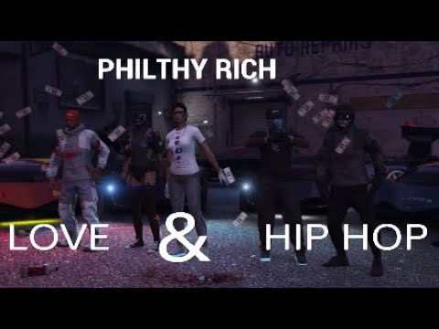 gta-5-online---love-&-hip-hop---philthy-rich---freemode-montage