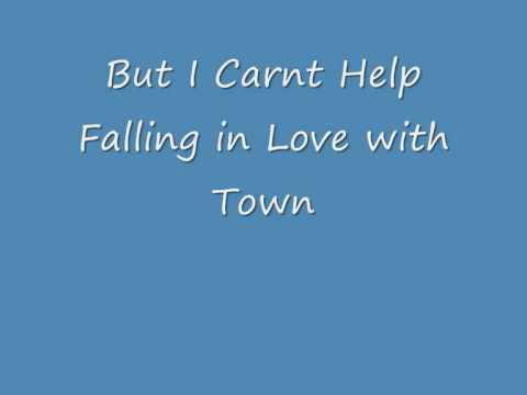 Town Song
