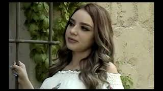 Mujer De Magia Negra. Rafael Gonzalez. El  Charro De Oro, Musical Ibarra Promotions 2017