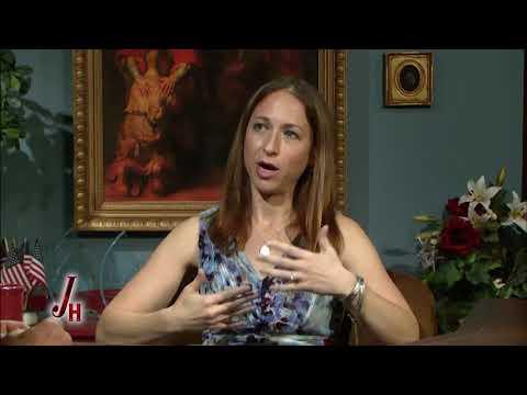 Journey Home - 2017-08-14 - Melissa Zelniker-presser