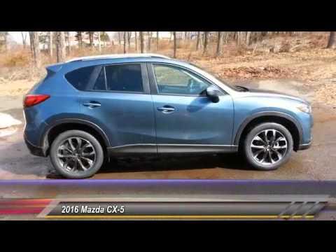 Mazda 31 Flemington Nj Nj Mazda Dealers On Route 202 And