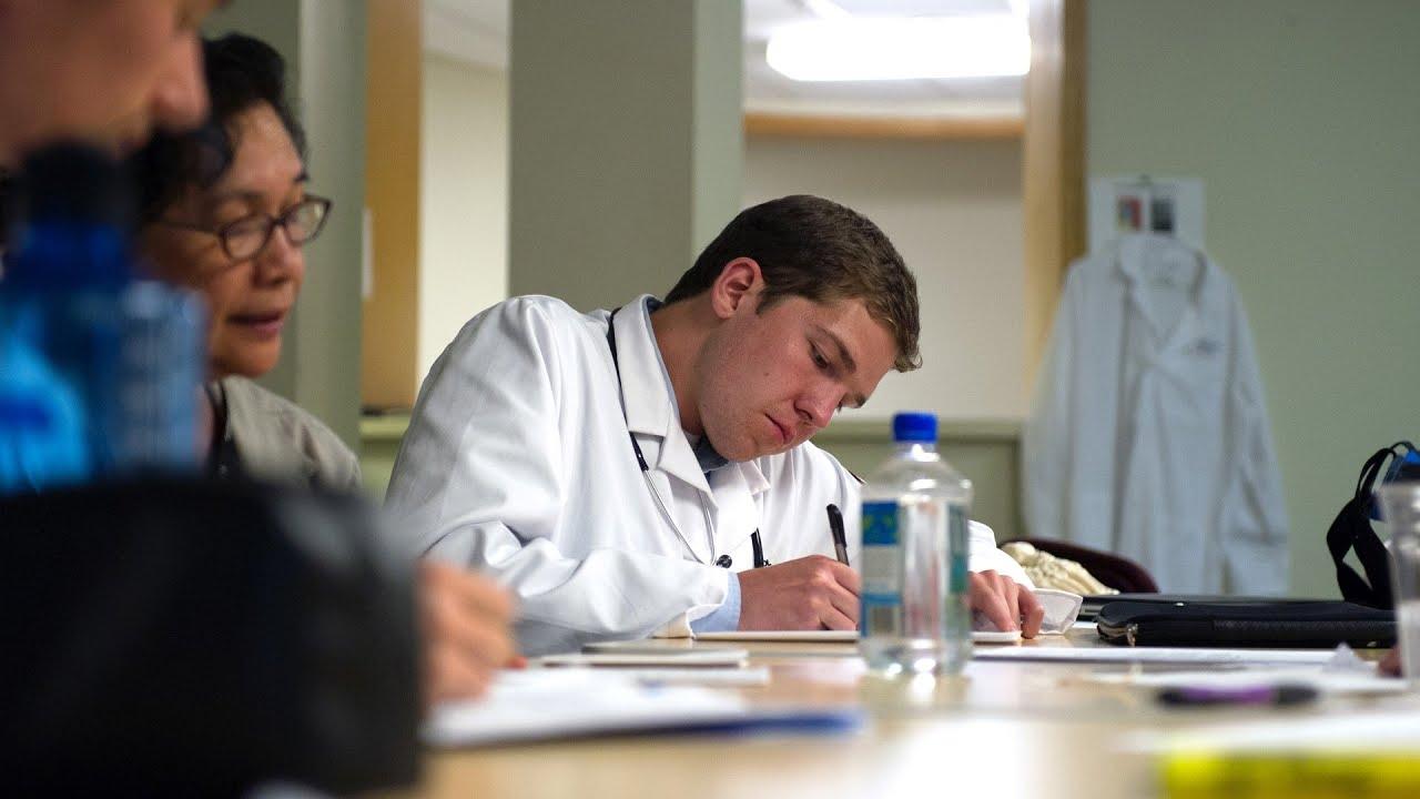 Alumni US | Chicago Medical School at Rosalind Franklin U-Med & Science