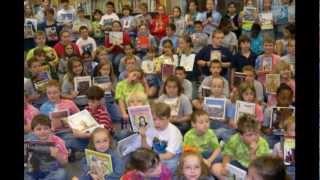 Education -- 121st DAR Continental Congress