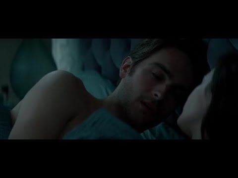 Amor Impossível – assistir filme completo dublado em portugues