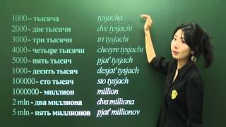 (Survival Russian for Travelers) 4. Money expressions