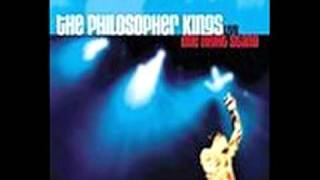 The Philosopher Kings - You Don