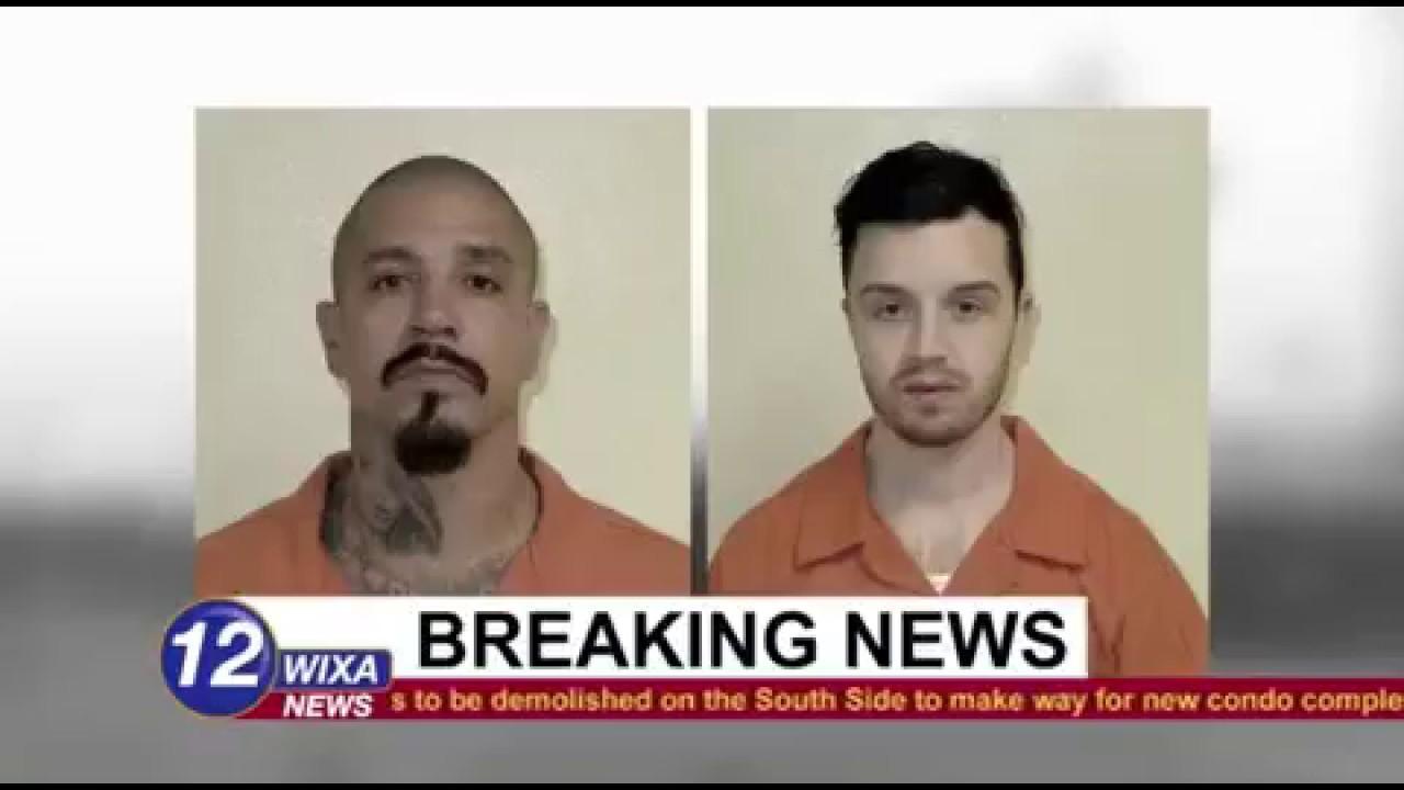 Download Shameless Season 7 Deleted Scene / Mickey's Prison Break