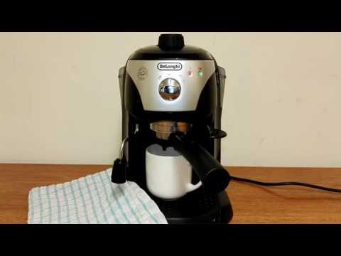 Tesco Finest Leggero Coffee Pods Review Youtube
