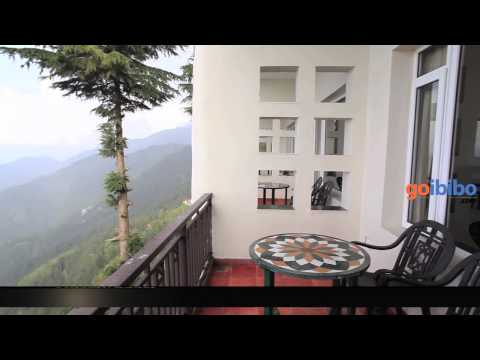 Hotel Grand View | Hotels in Dalhousie