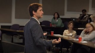 open educational resources faculty showcase tunxis community college