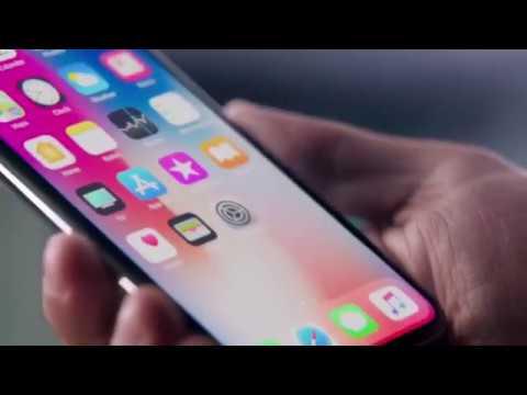 iPhone X Advantages and Disadvantages