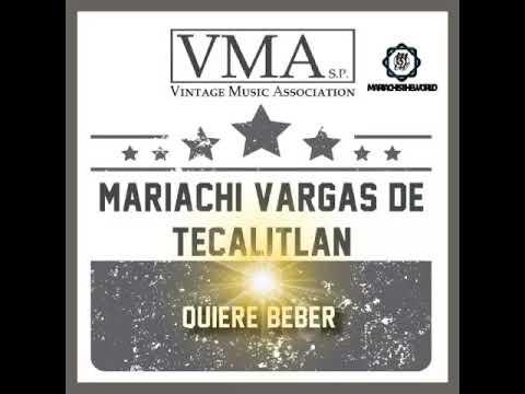 mariachi-vargas-d-tecalitlan---camino-real-de-colima