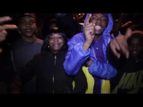 Dman x Neno x Dee Jap - We On Em | Shot By @Franky_LoKoV