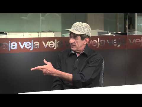 Fagner: o maior cantor brasileiro