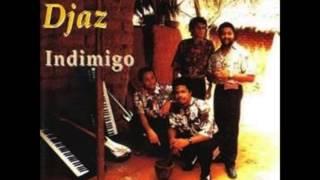 Tabanka Djaz - Indimigo [1993]