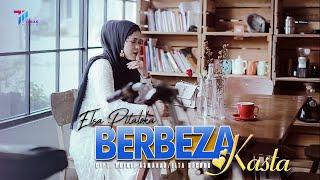 Download Elsa Pitaloka - BERBEZA KASTA (Official Music Video)